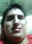 Miguel, 29 лет, Babahoyo