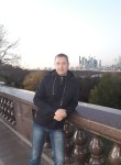 Zhenya, 35  , Machulishchy