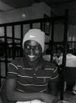 Akouete Jean, 18  , Lome