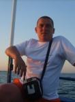 Vadim, 40  , Svislach