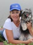 Irina, 58, Los Angeles