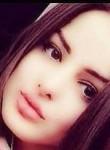 Diyana, 22, Sisli