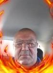 Buză, 61  , Brasov