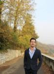 Luca, 24  , Alzano Lombardo
