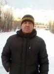 sergey, 53  , Krasnoturinsk
