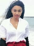Kaine Le Truc, 21  , Cotonou