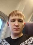 Vladimir, 30  , Ulan-Ude