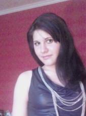 Anastasiya, 34, Russia, Kaliningrad