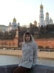 Elizaveta, 27, Moscow