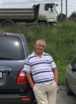 Evgeniy, 57  , Novosibirsk