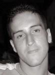 Jaki, 39  , Cislago
