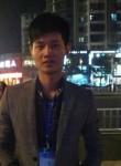 徐孝江, 27, Jiaojiang
