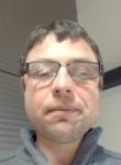 Ludovic, 37  , Namur