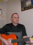 Aleksandr, 45  , Alushta