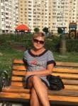 Elena, 40  , Krasnozavodsk