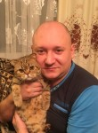 maks, 33  , Vladimir