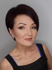 Sholpan, 47, Kazakhstan, Karagandy