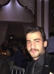 harddick, 29  , Nacala