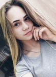 Nastya, 20  , Kovdor