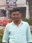 Ashok, 35  , Karnal
