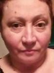 Natka, 61  , Nuernberg