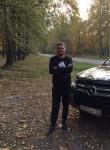 Evgeniy, 35  , Klintsy