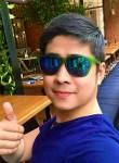 Hyung, 34  , Kampong Baharu Balakong