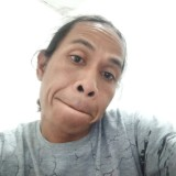 Yanto, 32  , Dili