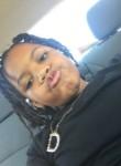 Desiree, 19  , Selma (State of Alabama)