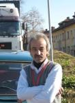 yuliian, 54  , Celle