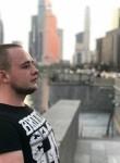 Dmitriy, 23  , Kamwenge