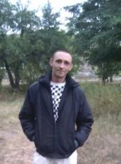 Grigoriy, 33, Ukraine, Stakhanov