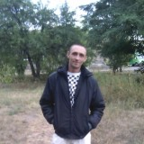 Grigoriy, 33  , Stakhanov