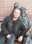 Aleksandr, 49  , Gvardeysk