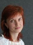 Людмила, 44, Hadyach