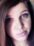 Марьян, 22  , Skole