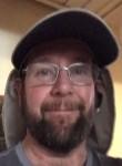 Danny, 40  , Hazelwood