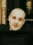 Levan, 37 лет, ბათუმი