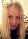 Olga, 33, Naberezhnyye Chelny