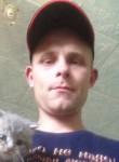 zakir, 32  , Bisert