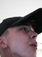 Jack, 18, United Kingdom, Glenrothes