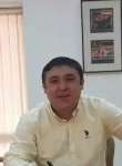 Amriddin, 43  , Osan