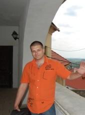 Igor, 34, Ukraine, Poltava