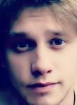 VladiMiR, 24  , Kolosovka