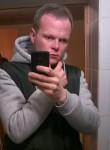 Daniil, 33  , Khimki