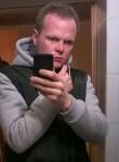 Daniil, 33, Khimki