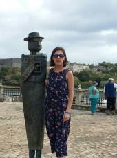Mari, 28, Russia, Arkhangelsk