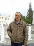 sergey, 58  , Volosovo