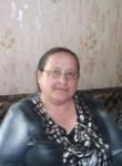 Lana, 53  , Kazanskoye