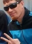 Artur, 43  , Dyurtyuli